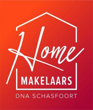 HOME Makelaars