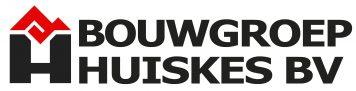 Bouwgroep Huiskes