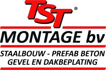 TST Montage