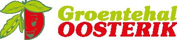 Groentehal Oosterik