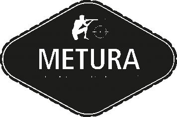Metura